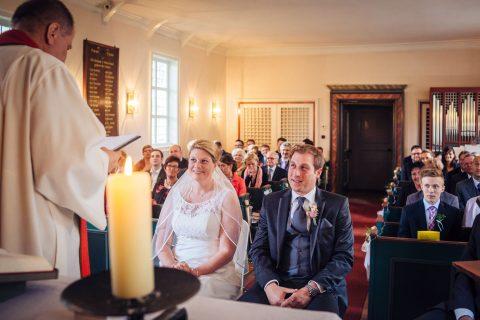 Fotos-Fotograf-Hochzeit-Hochzeitsfotograf-Hildesheim-Hannover-Wolfsburg-Braunschweig-Salzgitter-PS-SD-20160514-0748