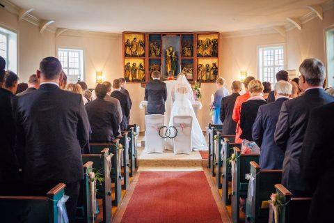 Fotos-Fotograf-Hochzeit-Hochzeitsfotograf-Hildesheim-Hannover-Wolfsburg-Braunschweig-Salzgitter-PS-SD-20160514-0752