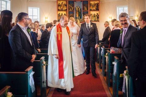 Fotos-Fotograf-Hochzeit-Hochzeitsfotograf-Hildesheim-Hannover-Wolfsburg-Braunschweig-Salzgitter-PS-SD-20160514-0760