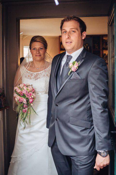 Fotos-Fotograf-Hochzeit-Hochzeitsfotograf-Hildesheim-Hannover-Wolfsburg-Braunschweig-Salzgitter-PS-SD-20160514-0770