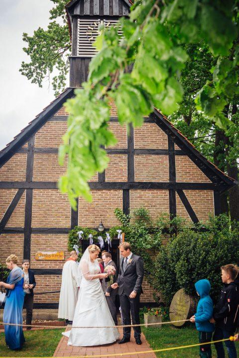Fotos-Fotograf-Hochzeit-Hochzeitsfotograf-Hildesheim-Hannover-Wolfsburg-Braunschweig-Salzgitter-PS-SD-20160514-0775