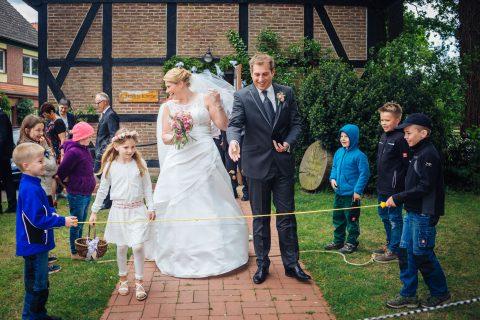 Fotos-Fotograf-Hochzeit-Hochzeitsfotograf-Hildesheim-Hannover-Wolfsburg-Braunschweig-Salzgitter-PS-SD-20160514-0778