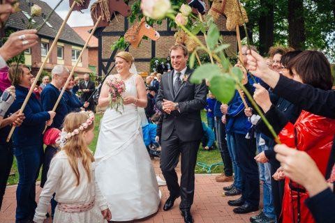Fotos-Fotograf-Hochzeit-Hochzeitsfotograf-Hildesheim-Hannover-Wolfsburg-Braunschweig-Salzgitter-PS-SD-20160514-0788