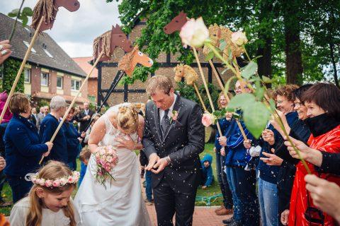 Fotos-Fotograf-Hochzeit-Hochzeitsfotograf-Hildesheim-Hannover-Wolfsburg-Braunschweig-Salzgitter-PS-SD-20160514-0793