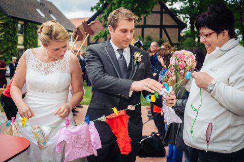 Fotos-Fotograf-Hochzeit-Hochzeitsfotograf-Hildesheim-Hannover-Wolfsburg-Braunschweig-Salzgitter-PS-SD-20160514-0803