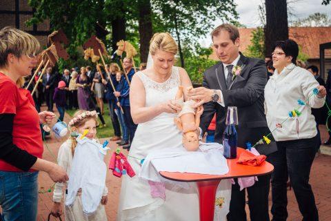 Fotos-Fotograf-Hochzeit-Hochzeitsfotograf-Hildesheim-Hannover-Wolfsburg-Braunschweig-Salzgitter-PS-SD-20160514-0821