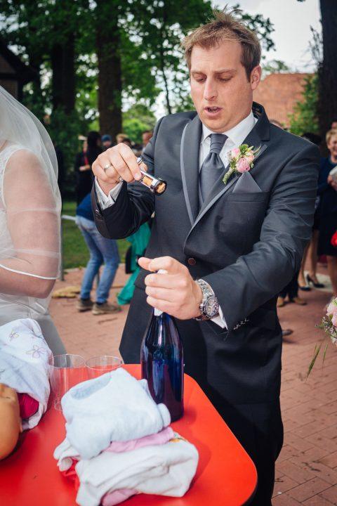 Fotos-Fotograf-Hochzeit-Hochzeitsfotograf-Hildesheim-Hannover-Wolfsburg-Braunschweig-Salzgitter-PS-SD-20160514-0835
