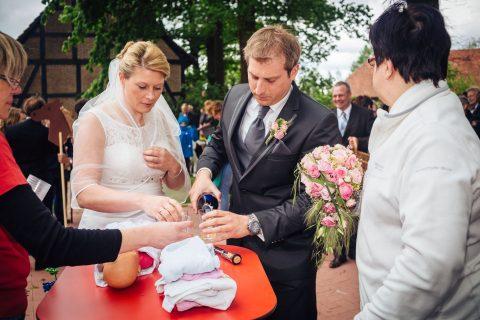 Fotos-Fotograf-Hochzeit-Hochzeitsfotograf-Hildesheim-Hannover-Wolfsburg-Braunschweig-Salzgitter-PS-SD-20160514-0836