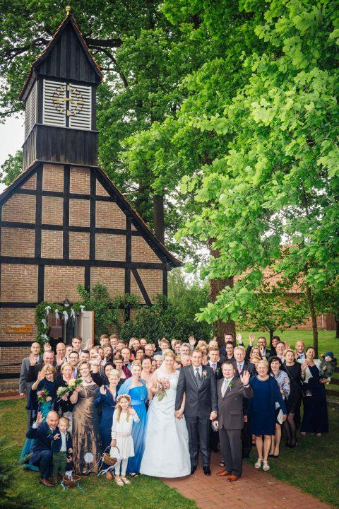Fotos-Fotograf-Hochzeit-Hochzeitsfotograf-Hildesheim-Hannover-Wolfsburg-Braunschweig-Salzgitter-PS-SD-20160514-0860