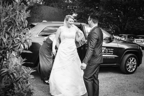 Fotos-Fotograf-Hochzeit-Hochzeitsfotograf-Hildesheim-Hannover-Wolfsburg-Braunschweig-Salzgitter-PS-SD-20160514-0915_sw