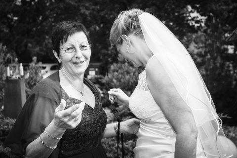 Fotos-Fotograf-Hochzeit-Hochzeitsfotograf-Hildesheim-Hannover-Wolfsburg-Braunschweig-Salzgitter-PS-SD-20160514-0922_sw