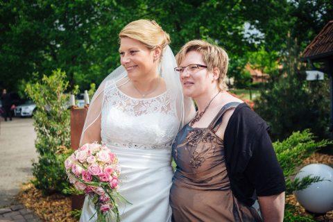 Fotos-Fotograf-Hochzeit-Hochzeitsfotograf-Hildesheim-Hannover-Wolfsburg-Braunschweig-Salzgitter-PS-SD-20160514-0934