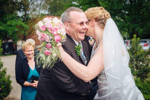 Fotos-Fotograf-Hochzeit-Hochzeitsfotograf-Hildesheim-Hannover-Wolfsburg-Braunschweig-Salzgitter-PS-SD-20160514-0947