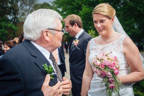 Fotos-Fotograf-Hochzeit-Hochzeitsfotograf-Hildesheim-Hannover-Wolfsburg-Braunschweig-Salzgitter-PS-SD-20160514-0952