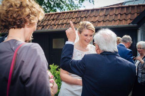 Fotos-Fotograf-Hochzeit-Hochzeitsfotograf-Hildesheim-Hannover-Wolfsburg-Braunschweig-Salzgitter-PS-SD-20160514-0965