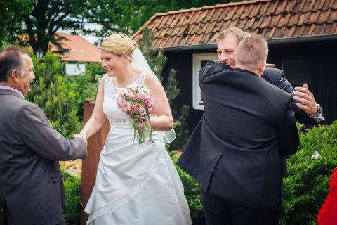 Fotos-Fotograf-Hochzeit-Hochzeitsfotograf-Hildesheim-Hannover-Wolfsburg-Braunschweig-Salzgitter-PS-SD-20160514-1014