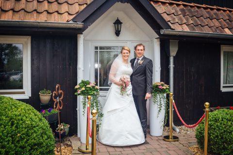 Fotos-Fotograf-Hochzeit-Hochzeitsfotograf-Hildesheim-Hannover-Wolfsburg-Braunschweig-Salzgitter-PS-SD-20160514-1048