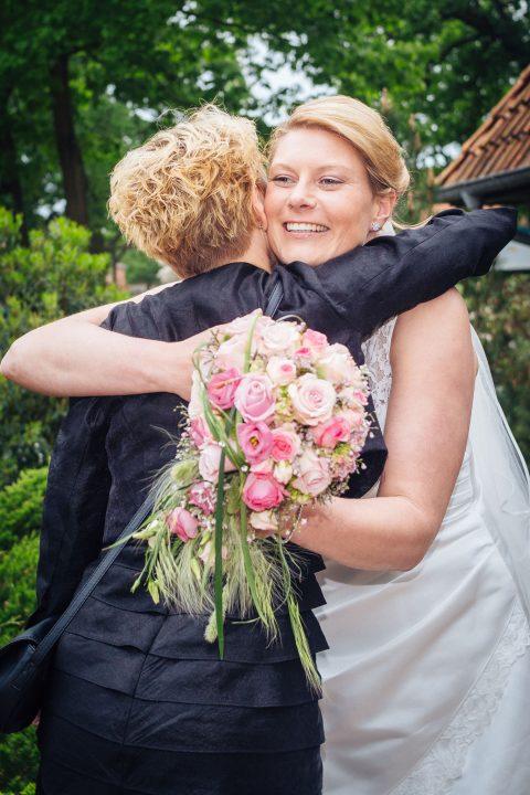 Fotos-Fotograf-Hochzeit-Hochzeitsfotograf-Hildesheim-Hannover-Wolfsburg-Braunschweig-Salzgitter-PS-SD-20160514-1054