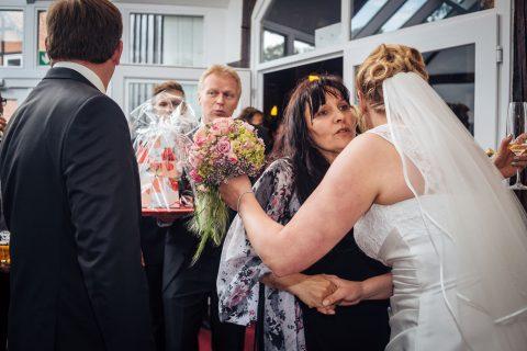 Fotos-Fotograf-Hochzeit-Hochzeitsfotograf-Hildesheim-Hannover-Wolfsburg-Braunschweig-Salzgitter-PS-SD-20160514-1087