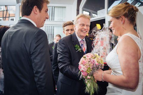 Fotos-Fotograf-Hochzeit-Hochzeitsfotograf-Hildesheim-Hannover-Wolfsburg-Braunschweig-Salzgitter-PS-SD-20160514-1091