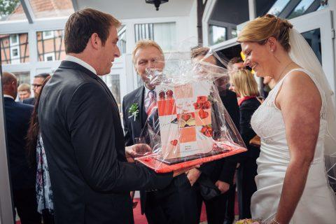 Fotos-Fotograf-Hochzeit-Hochzeitsfotograf-Hildesheim-Hannover-Wolfsburg-Braunschweig-Salzgitter-PS-SD-20160514-1093