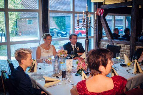 Fotos-Fotograf-Hochzeit-Hochzeitsfotograf-Hildesheim-Hannover-Wolfsburg-Braunschweig-Salzgitter-PS-SD-20160514-1244