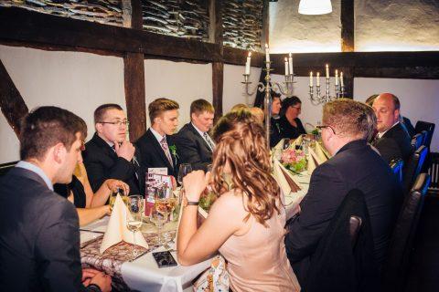 Fotos-Fotograf-Hochzeit-Hochzeitsfotograf-Hildesheim-Hannover-Wolfsburg-Braunschweig-Salzgitter-PS-SD-20160514-1249