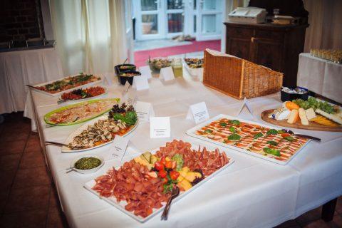 Fotos-Fotograf-Hochzeit-Hochzeitsfotograf-Hildesheim-Hannover-Wolfsburg-Braunschweig-Salzgitter-PS-SD-20160514-1273