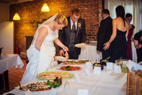 Fotos-Fotograf-Hochzeit-Hochzeitsfotograf-Hildesheim-Hannover-Wolfsburg-Braunschweig-Salzgitter-PS-SD-20160514-1275