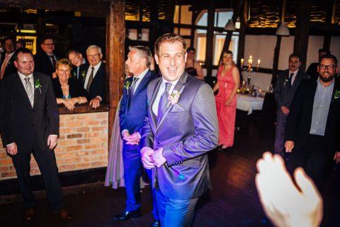 Fotos-Fotograf-Hochzeit-Hochzeitsfotograf-Hildesheim-Hannover-Wolfsburg-Braunschweig-Salzgitter-PS-SD-20160514-1393