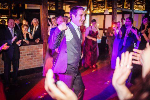 Fotos-Fotograf-Hochzeit-Hochzeitsfotograf-Hildesheim-Hannover-Wolfsburg-Braunschweig-Salzgitter-PS-SD-20160514-1404