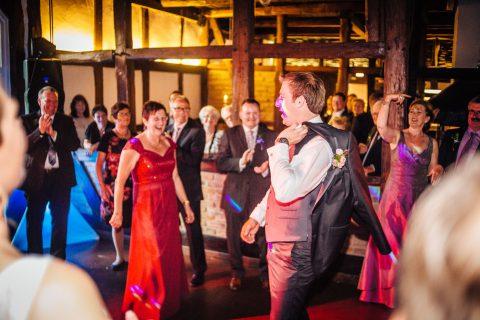 Fotos-Fotograf-Hochzeit-Hochzeitsfotograf-Hildesheim-Hannover-Wolfsburg-Braunschweig-Salzgitter-PS-SD-20160514-1408