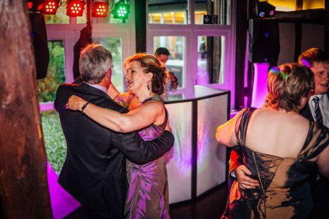 Fotos-Fotograf-Hochzeit-Hochzeitsfotograf-Hildesheim-Hannover-Wolfsburg-Braunschweig-Salzgitter-PS-SD-20160514-1432