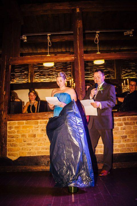 Fotos-Fotograf-Hochzeit-Hochzeitsfotograf-Hildesheim-Hannover-Wolfsburg-Braunschweig-Salzgitter-PS-SD-20160514-1616