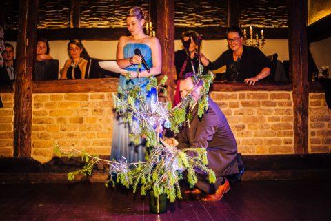 Fotos-Fotograf-Hochzeit-Hochzeitsfotograf-Hildesheim-Hannover-Wolfsburg-Braunschweig-Salzgitter-PS-SD-20160514-1623