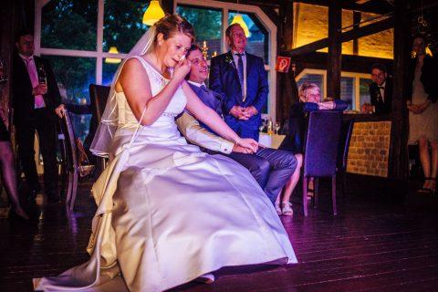 Fotos-Fotograf-Hochzeit-Hochzeitsfotograf-Hildesheim-Hannover-Wolfsburg-Braunschweig-Salzgitter-PS-SD-20160514-1629