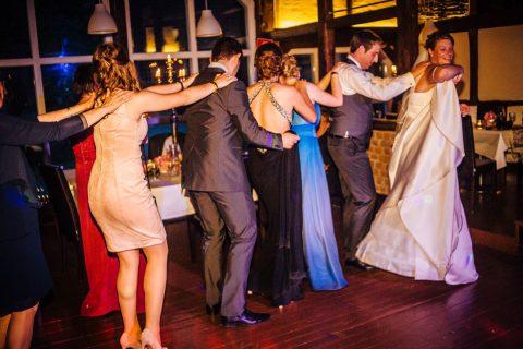 Fotos-Fotograf-Hochzeit-Hochzeitsfotograf-Hildesheim-Hannover-Wolfsburg-Braunschweig-Salzgitter-PS-SD-20160514-1685