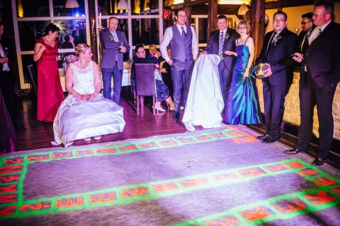 Fotos-Fotograf-Hochzeit-Hochzeitsfotograf-Hildesheim-Hannover-Wolfsburg-Braunschweig-Salzgitter-PS-SD-20160514-1887