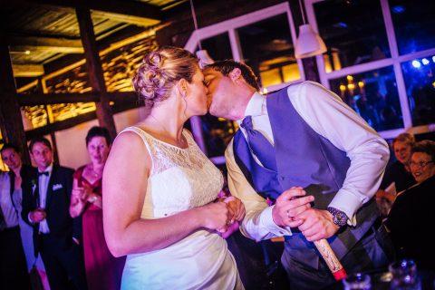 Fotos-Fotograf-Hochzeit-Hochzeitsfotograf-Hildesheim-Hannover-Wolfsburg-Braunschweig-Salzgitter-PS-SD-20160514-1913