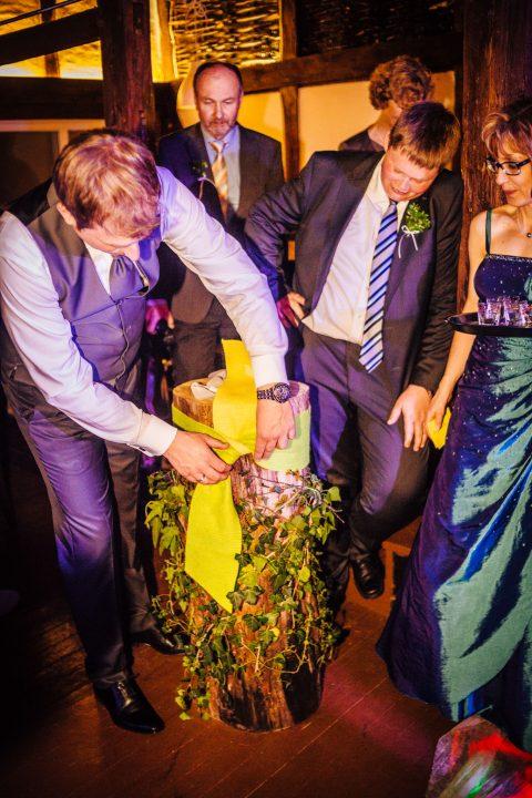 Fotos-Fotograf-Hochzeit-Hochzeitsfotograf-Hildesheim-Hannover-Wolfsburg-Braunschweig-Salzgitter-PS-SD-20160514-1915