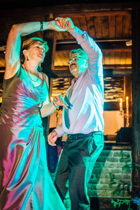 Fotos-Fotograf-Hochzeit-Hochzeitsfotograf-Hildesheim-Hannover-Wolfsburg-Braunschweig-Salzgitter-PS-SD-20160514-1940
