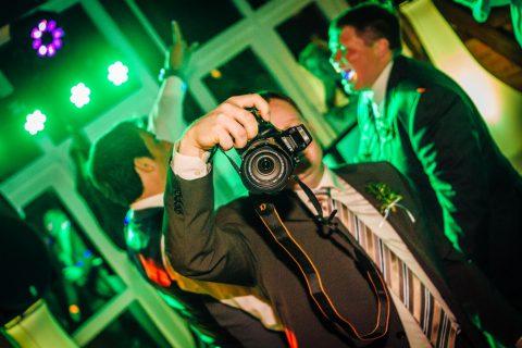 Fotos-Fotograf-Hochzeit-Hochzeitsfotograf-Hildesheim-Hannover-Wolfsburg-Braunschweig-Salzgitter-PS-SD-20160514-2158