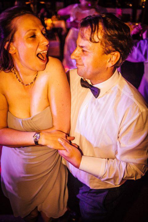 Fotos-Fotograf-Hochzeit-Hochzeitsfotograf-Hildesheim-Hannover-Wolfsburg-Braunschweig-Salzgitter-PS-SD-20160514-2273