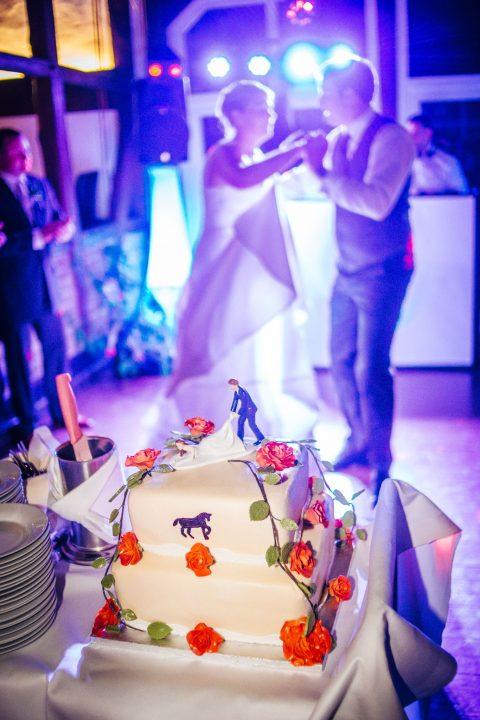 Fotos-Fotograf-Hochzeit-Hochzeitsfotograf-Hildesheim-Hannover-Wolfsburg-Braunschweig-Salzgitter-PS-SD-20160515-2372