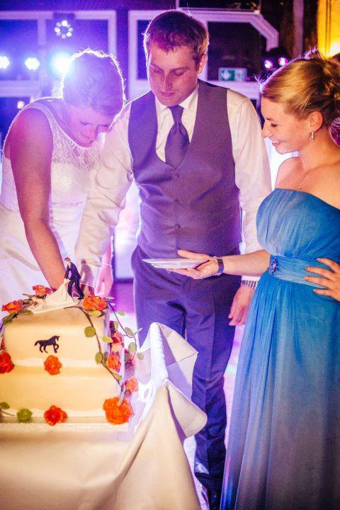 Fotos-Fotograf-Hochzeit-Hochzeitsfotograf-Hildesheim-Hannover-Wolfsburg-Braunschweig-Salzgitter-PS-SD-20160515-2388