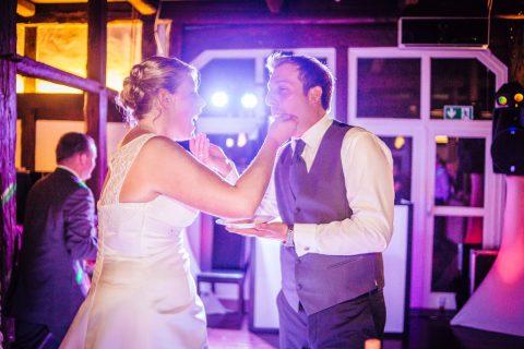 Fotos-Fotograf-Hochzeit-Hochzeitsfotograf-Hildesheim-Hannover-Wolfsburg-Braunschweig-Salzgitter-PS-SD-20160515-2413