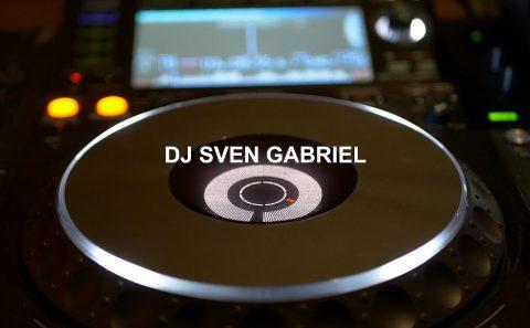 Imagefilm-DJ-Sven-Gabriel-HD