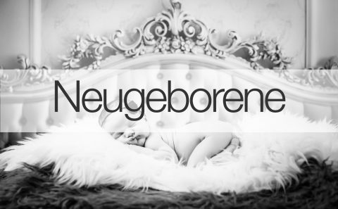 P_Neugeborene