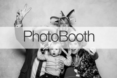 P_PhotoBooth