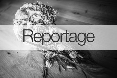 WE_Reportage
